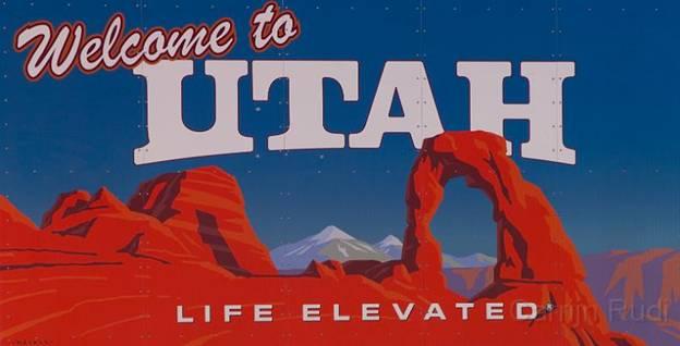 Zion: Gifts & Merchandise | Redbubble  |Clipart National Park Utah